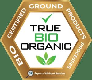 True Bio Organic